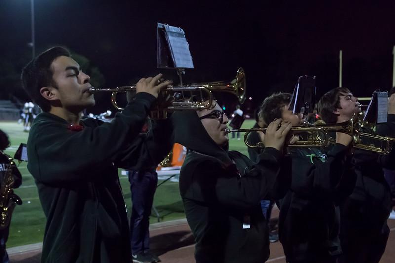 20171103 Pep Band vs Los Altos-seniors_KAH-3417.jpg
