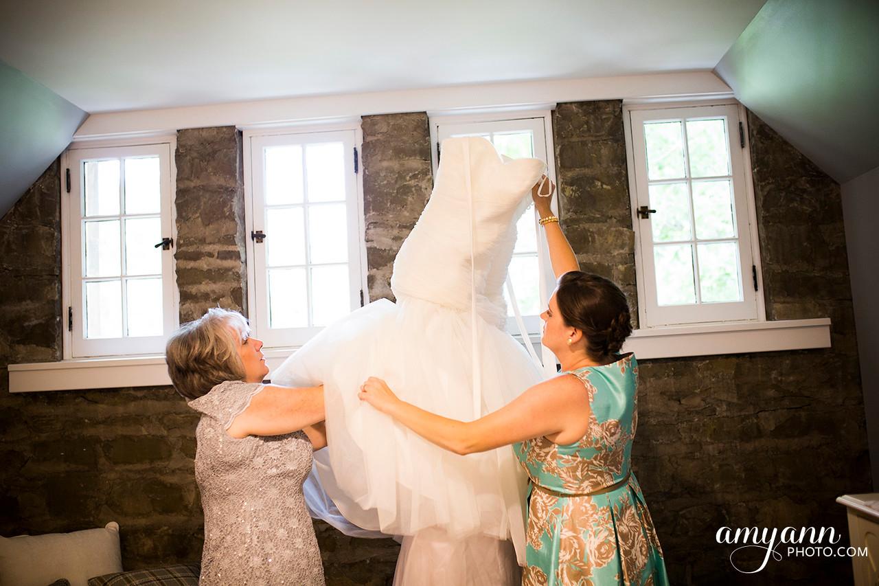 katiepaul_weddingblog008