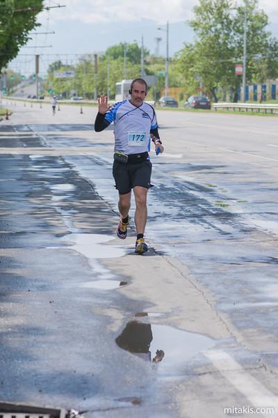mitakis_marathon_plovdiv_2016-224.jpg