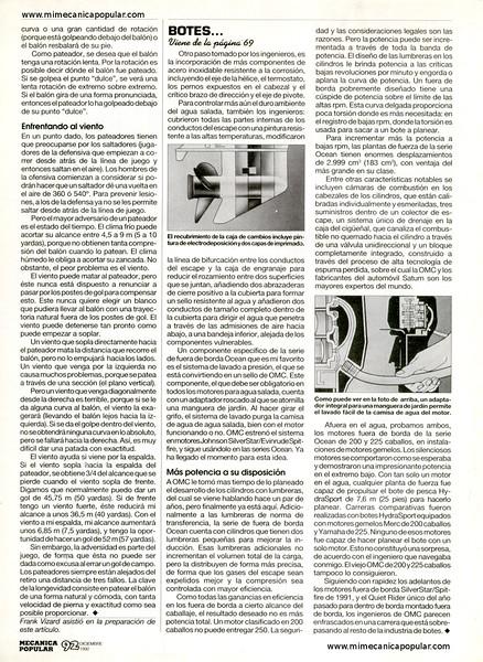 motor_fuera_de_borda_oceano_diciembre_1992-02g.jpg