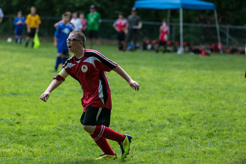 amherst_soccer_club_memorial_day_classic_2012-05-26-00212.jpg