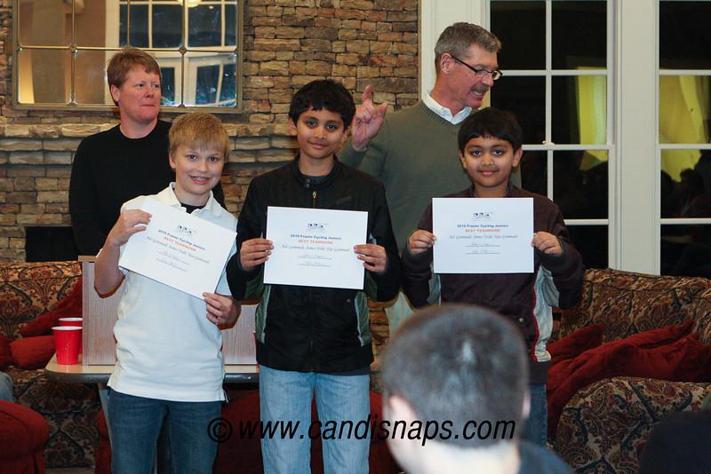 Frazier Awards 2011-1418