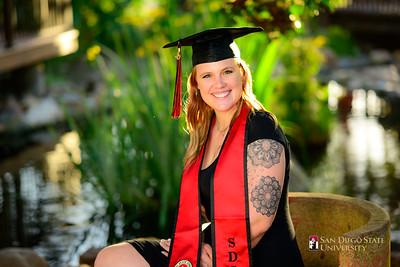 Caylee SDSU Grad Portraits (LOGO) 5-2-2020