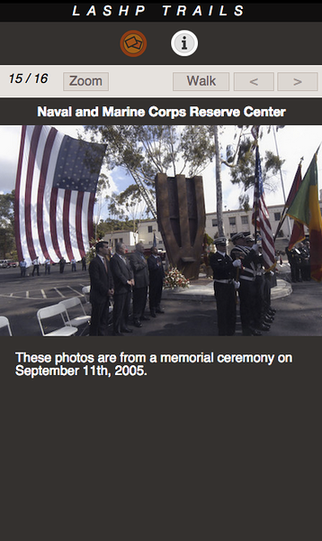 NAVAL AND MARINE CORPS RESERVE CENTER 15.png