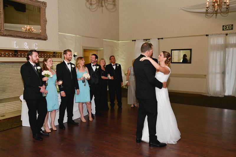 Laura_Chris_wedding-334.jpg