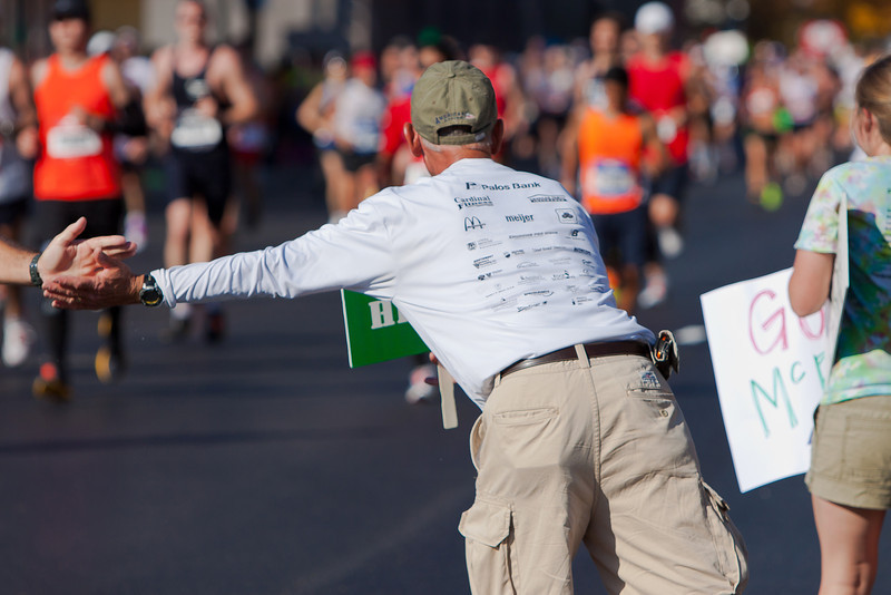 MH-Marathon2011-0096.jpg