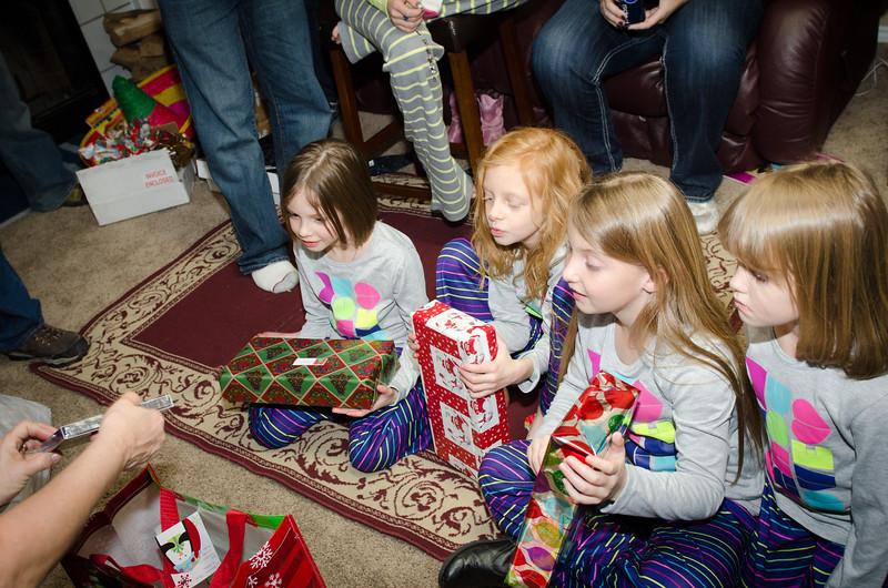 20121224_ChristmasEve_1074.jpg