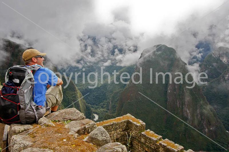 Peru - Austin-Lehman Adventures