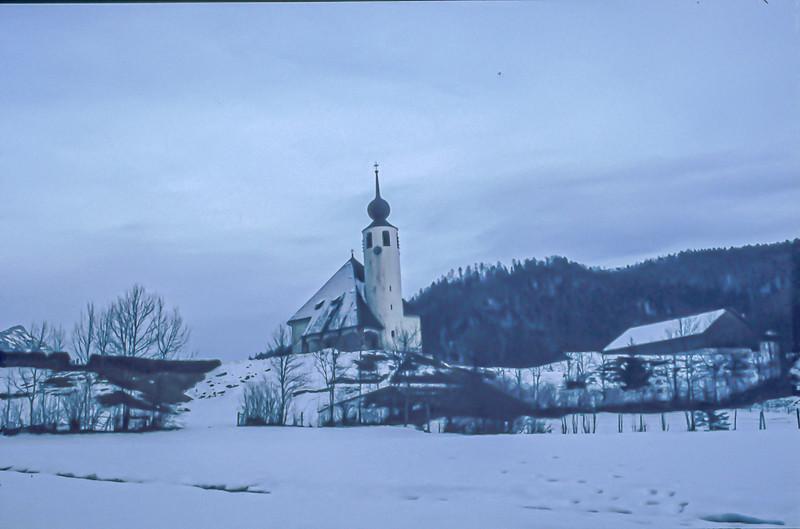 T10-Bavaria1-031.jpg
