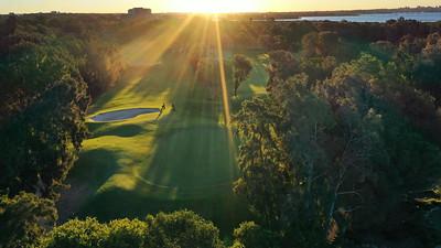 Cronulla Golf Club