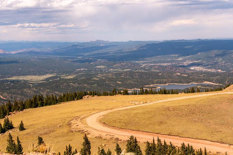 Colorado2018_PikesPeak0022.jpg