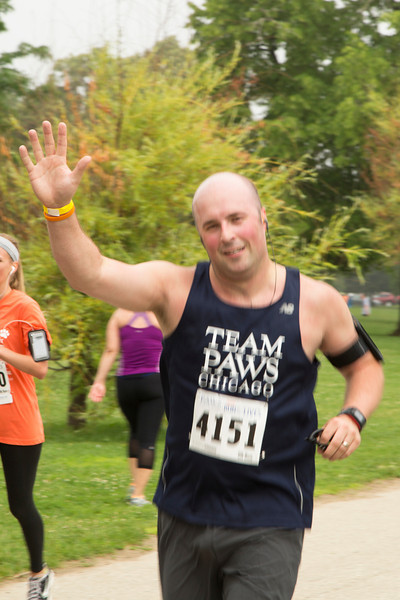Team PAWS Runner 4151 (20140621-RfTL-600).jpg