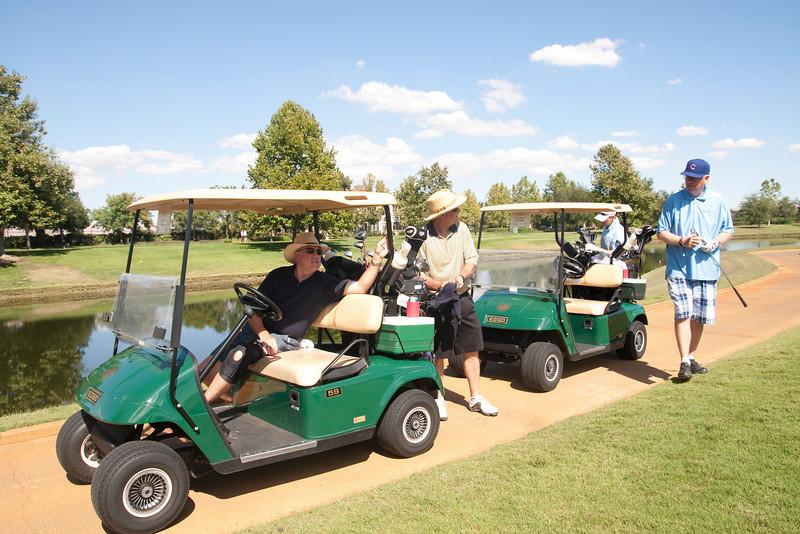 2010_09_20_AADP Celebrity Golf_IMG_0050_WEB_EDI_CandidMISC.jpg