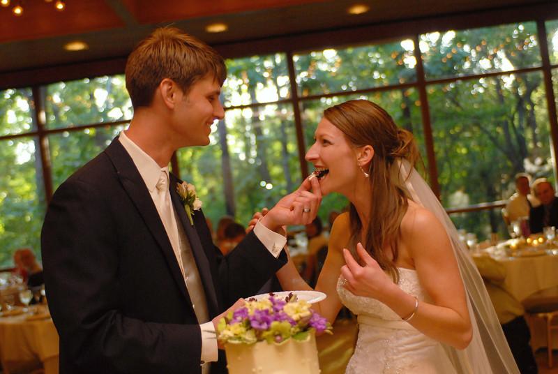 BeVier Wedding 521.jpg