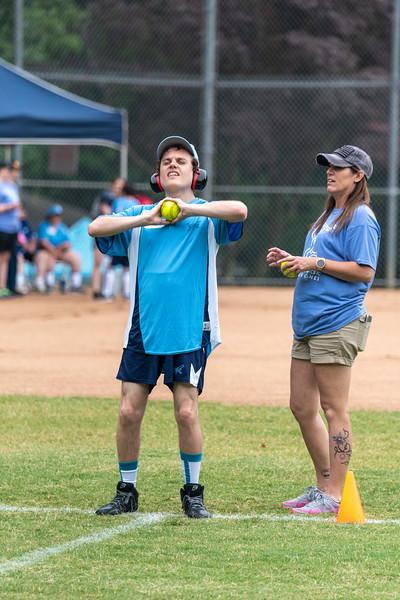Special Olympics Softball Skills-1408.jpg