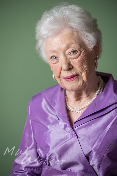 Grandma's 90th Birthday-3.jpg