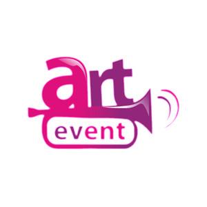 art-event-yan-photography.jpg