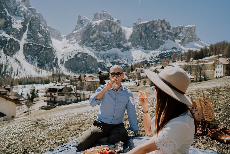 Tu-Nguyen-Destination-Wedding-Photographer-Dolomites-Venice-Elopement-173n.jpg