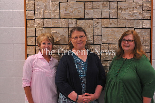 05-31-18 NEWS DHS Retirees