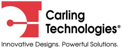 Carling Technologies.jpg