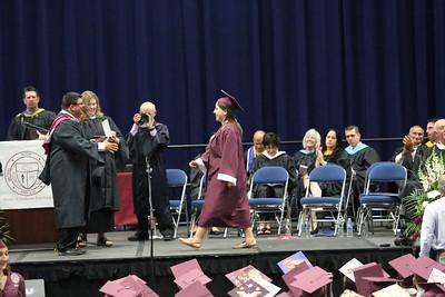 2013 Graduation 2