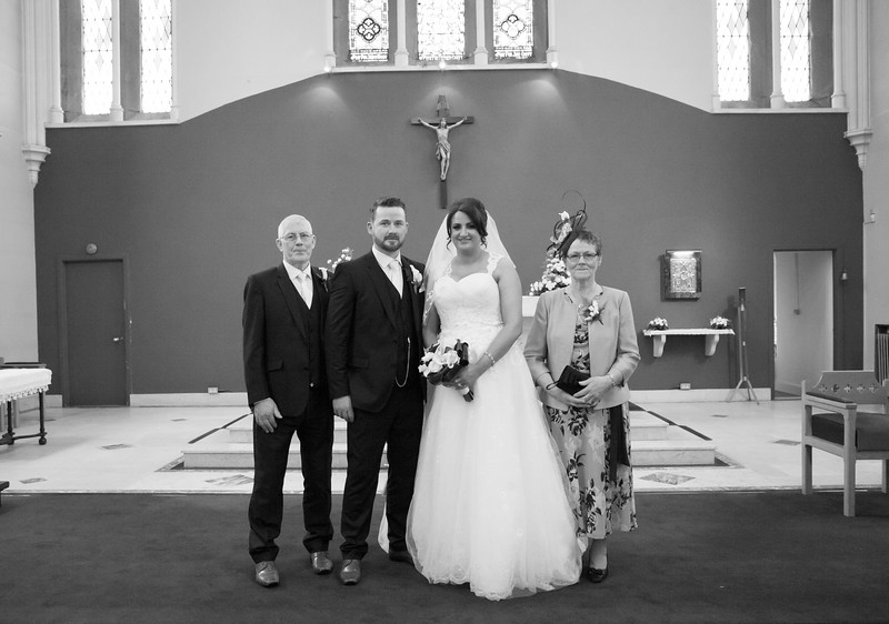 wedding (371 of 788).JPG