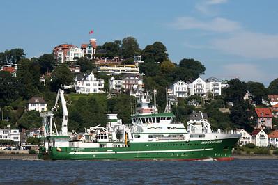 2012 09 09 Hamburg Mitte September