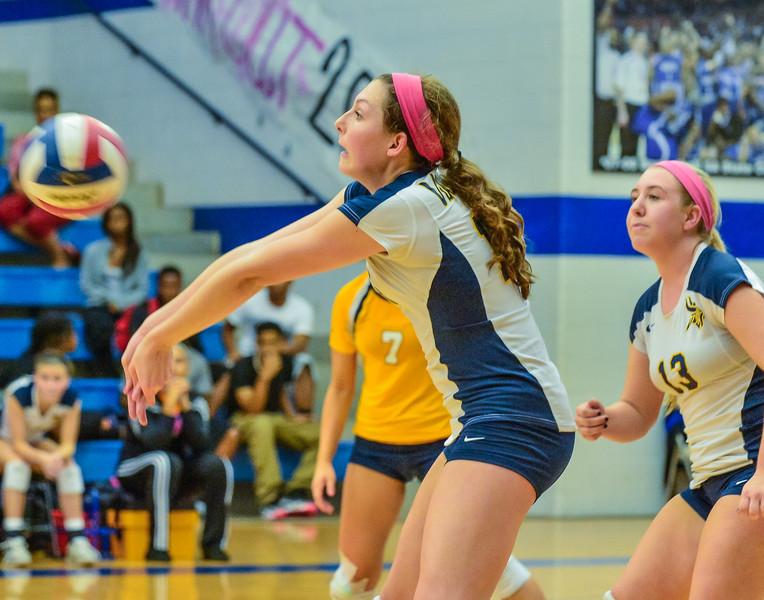 Volleyball Varsity vs. Lamar 10-29-13 (430 of 671).jpg