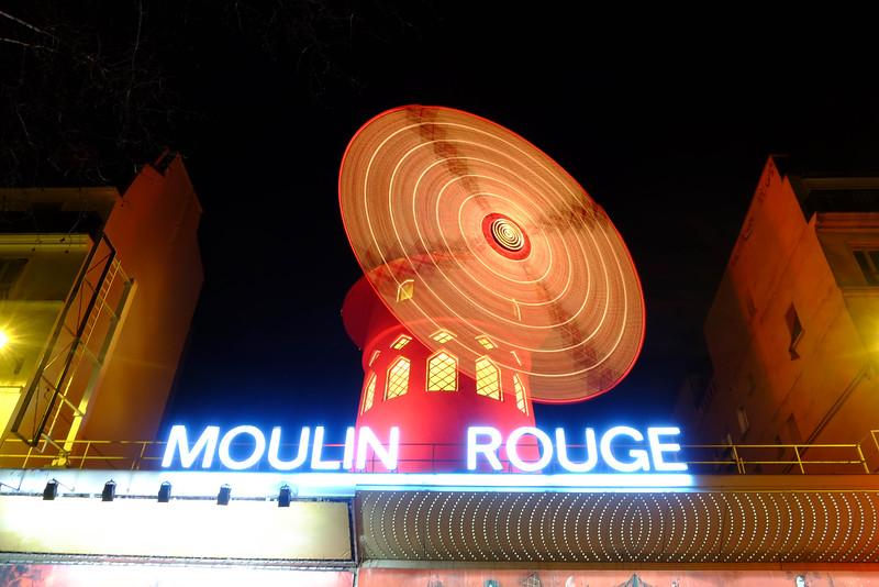 Paris_20150318_0075.jpg
