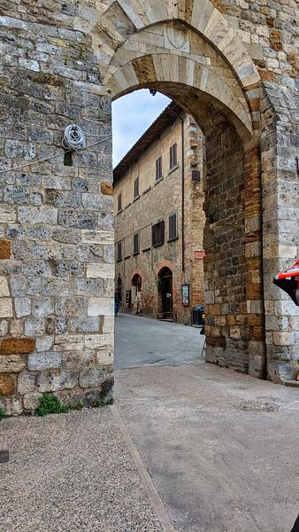 2019 Italy Cycling Trip-456.jpg