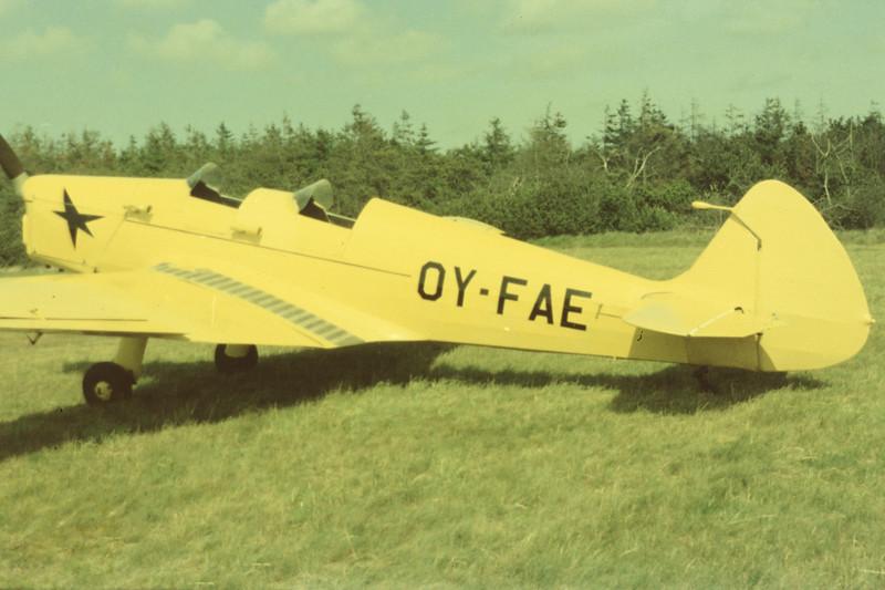 OY-FAE-KZIIT-Private-EKVJ-1978-AQ-48-KBVPCollection.jpg