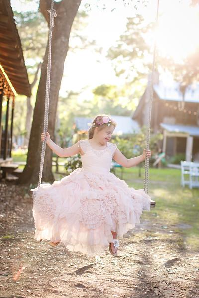 CAP2017-MadisonKyle-WEDDING-Giselle-TuckersFarmhouse-1020.jpg