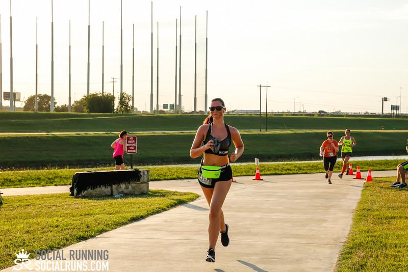 National Run Day 5k-Social Running-2525.jpg