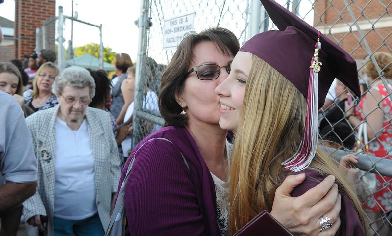 160-abby-graduation.jpg