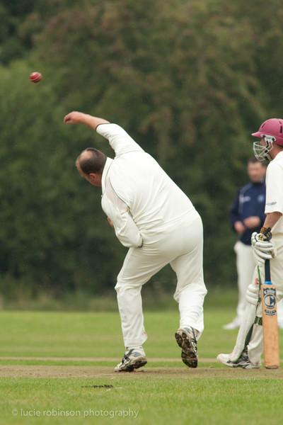 110820 - cricket - 189.jpg