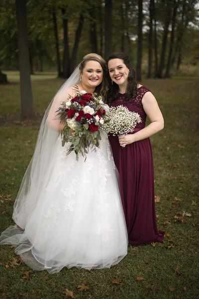 Amanda & Tyler Wedding 0152.jpg