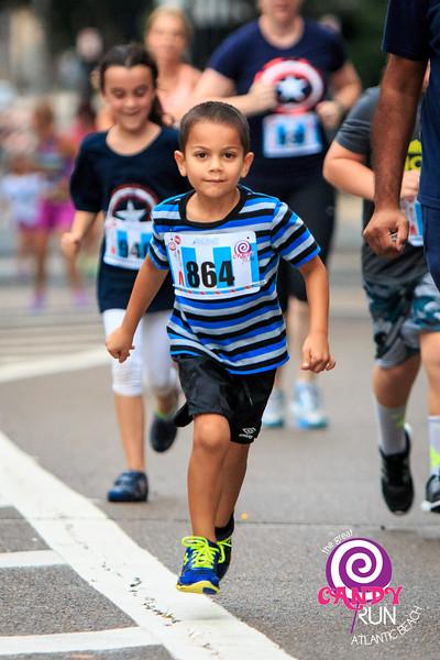 151010_Great_Candy_Run_K-Vernacotola-0114.jpg