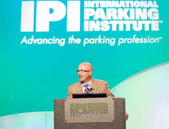 IPI 2013