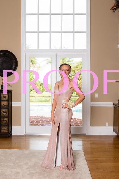 Prom 2019-33.jpg
