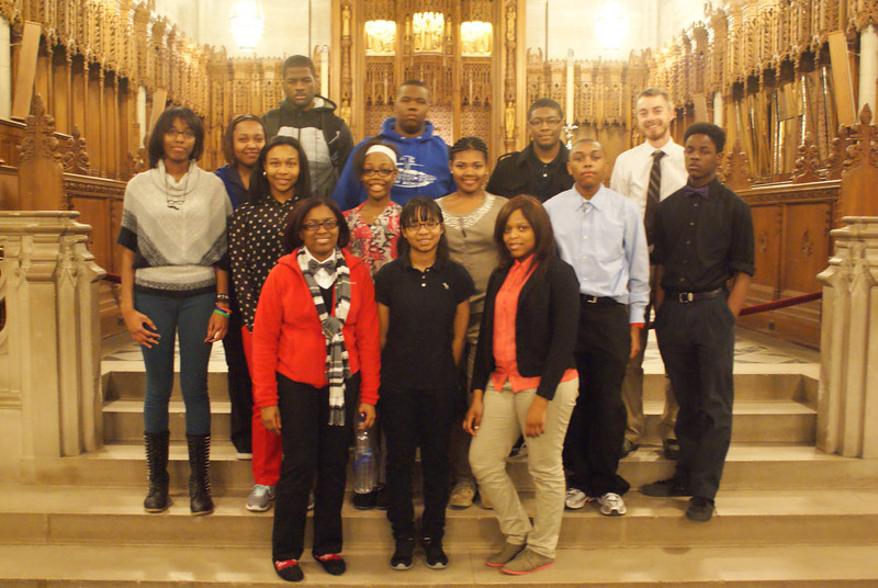 College tour 078.JPG