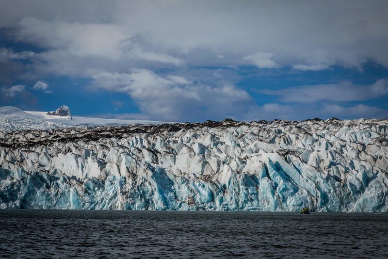 0717-Iceland-Paul-Hamill.jpg