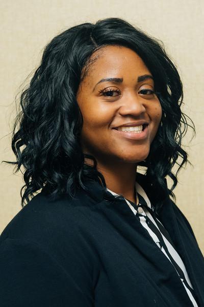 20190718_Professional MBA Cohort VIII-1246-Edit.jpg