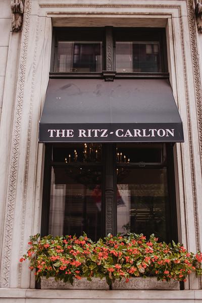 Ritz-Album-Selects-TBP-025.jpg