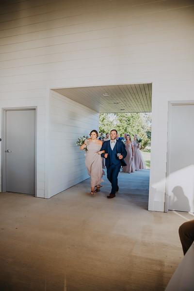 Goodwin Wedding-977.jpg