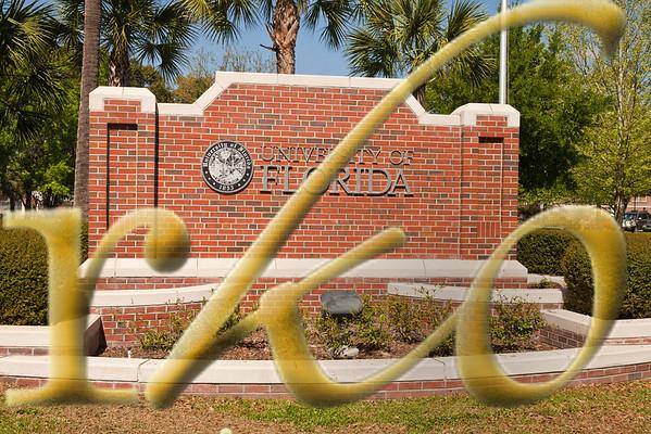 Florida Calendar Candidates