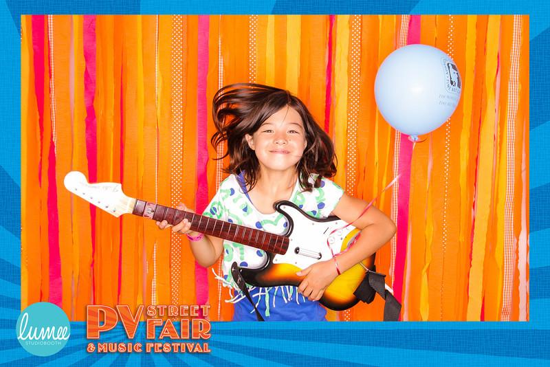 PV Street Fair-394.jpg