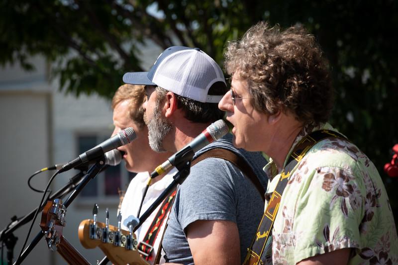 Del Ray Music Festival 244.jpg