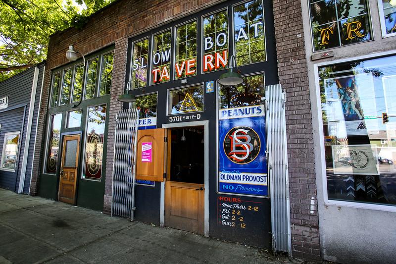 SuziPratt_Slow Boat Tavern_03.jpg