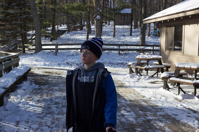 sdc-winter-20190119-998-IMG_1460.jpg