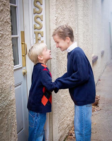 brotherly love crop (1 of 1).jpg